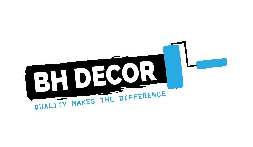 Decorator in Altrincham