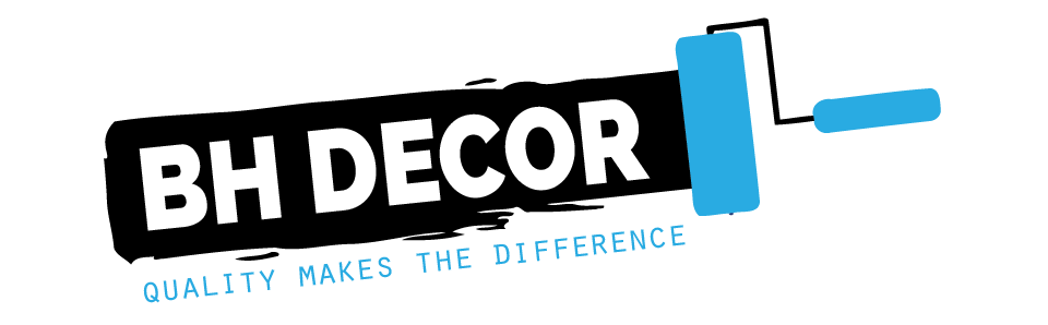 Decorator in Altrincham